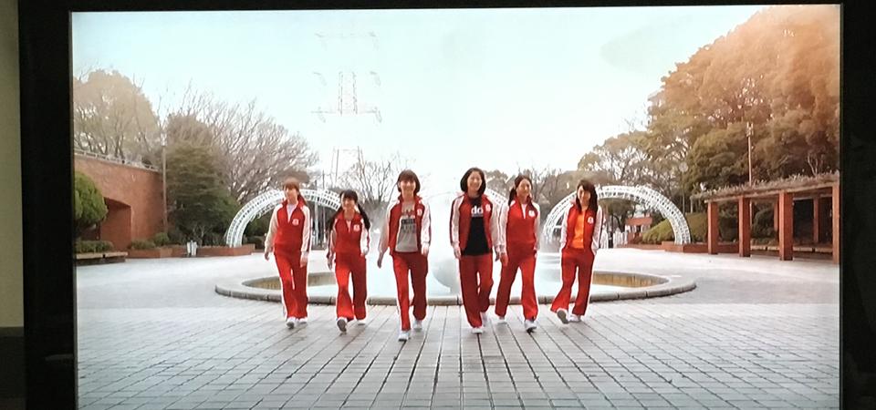 豆腐プロレス 第6話
