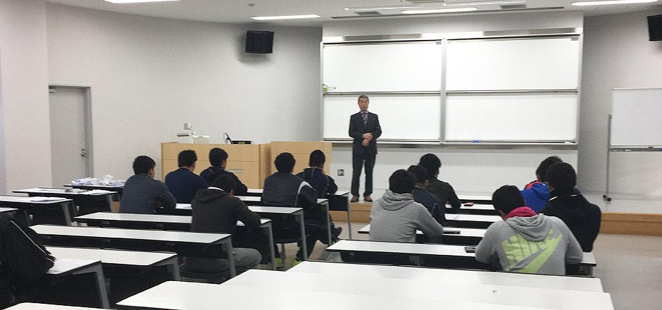 06BULLS 宝塚医療大学合宿