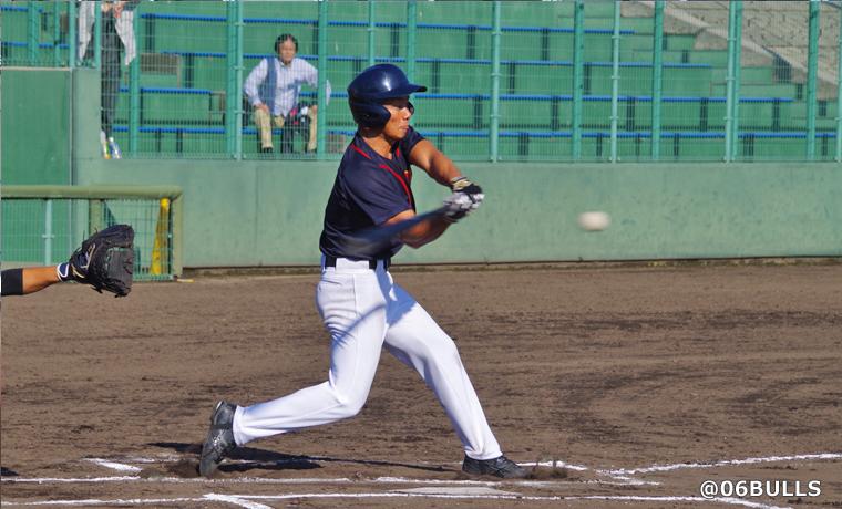 ドラゴンゲートのエース吉野選手!東大阪出身の選手です!
