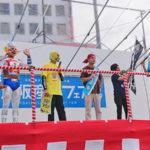 東大阪産業フェア2019