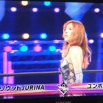 豆腐プロレス第3話